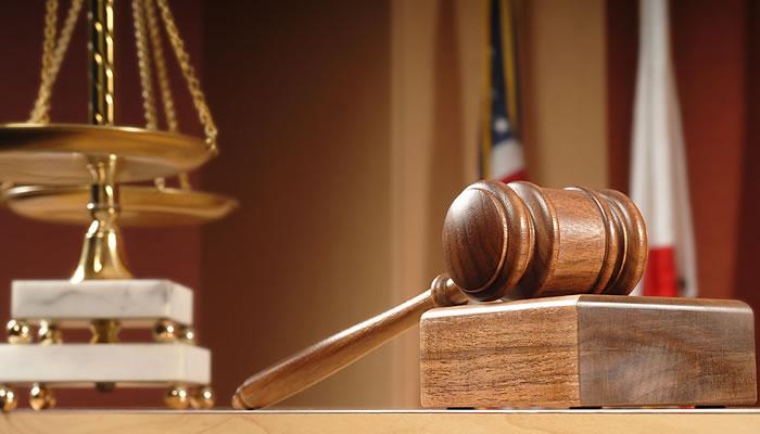 درآمد کارشناس رسمی دادگستری