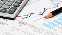 دوره های آموزشی و مهارت های مفید برای استخدام حسابدار