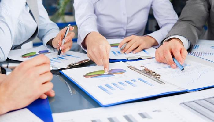 کار کارشناس تحقیقات بازار چیست ؟