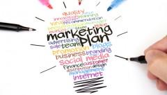 وظایف و کار مدیر بازاریابی