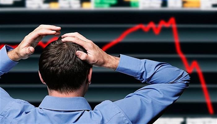 3 راه برای رونق فروش در یک بازار خراب