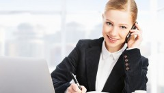 نکات مهم در مصاحبه تلفنی با کارجویان