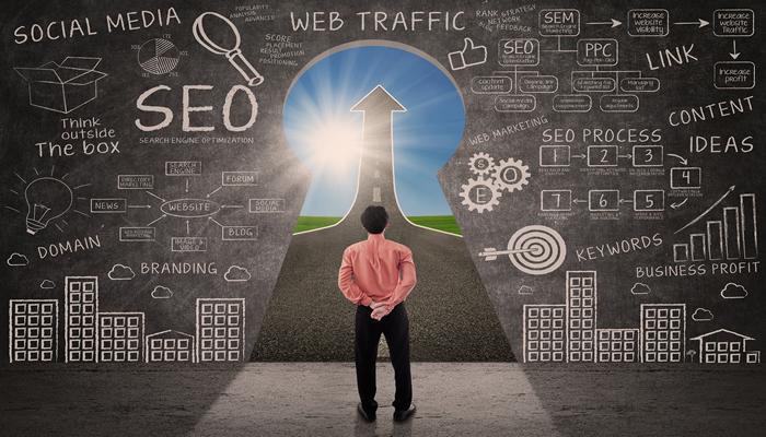 استخدام کارشناس بازاریابی