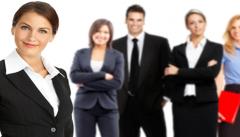 مهارت ها و تیپ شخصیتی مدیر بازاریابی