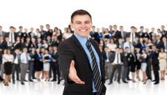 یک مدیر فروش چه مهارت هایی باید داشته باشد؟