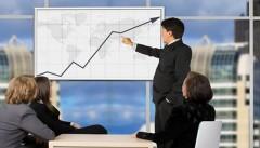 تیپ شخصیتی مناسب مدیر فروش چیست؟