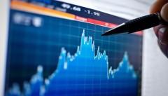 مهارت ها و تحصیلات کارشناس تحقیقات بازار