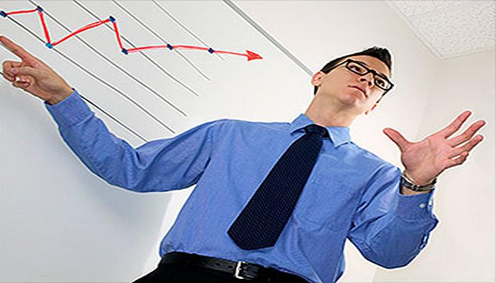 استخدام کارشناس تحقیقات بازار