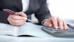کار حسابدار چیست؟