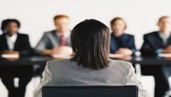 سوالاتی که نباید هرگز در مصاحبه استخدامی بپرسید