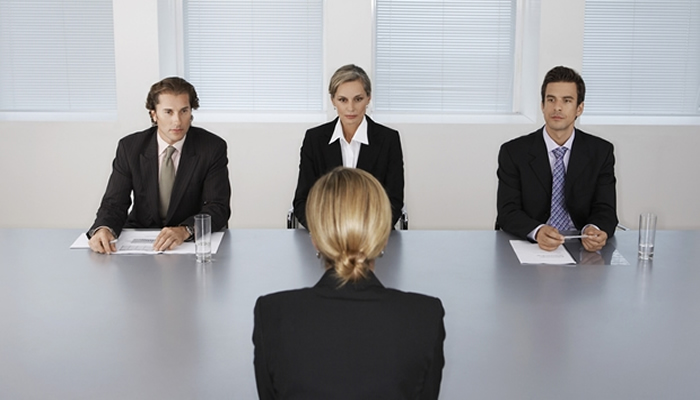 questions-in-job-interview