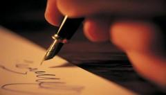 مهم ترین نکات در نوشتن رزومه استخدامی