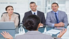 سوالاتی که باید در مصاحبه استخدامی از کارجو حتما بپرسید