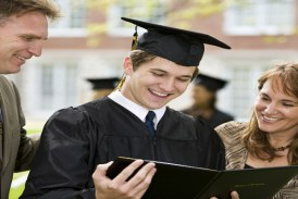 مشاوره انتخاب رشته، والدین و دانش آموزان