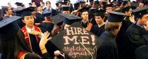 بهترین دانشگاههای دنیا از نظر استخدام فارغ التحصیلان