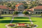 بهترین دانشگاه های دنیا از نظر استخدام فارغ التحصیلان
