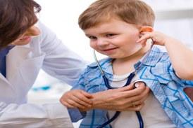 آزمون کارشناسی به پزشکی