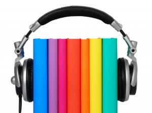 کتاب صوتی بهترین رشته های مهندسی