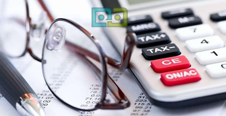 آموزشگاه های حسابداری مالی ، مالیاتی و صنعتی