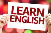 آموزش زبان انگلیسی سریع و آسان