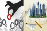 مهندسی معماری یا صنایع