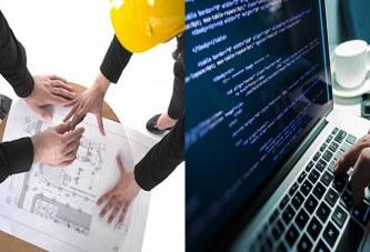 مهندسی کامپیوتر یا عمران