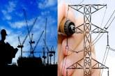 مهندسی برق یا نفت