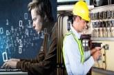 مهندسی برق یا مهندسی کامپیوتر