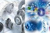 مهندسی شیمی یا مهندسی مکانیک