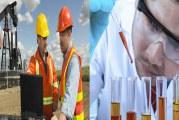 مهندسی شیمی یا مهندسی نفت