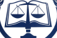 آزمون کارشناس رسمی دادگستری تعیین نفقه