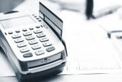 درآمد سردفتر اسناد رسمی و شغل سردفتری